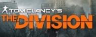 Tom Clancy's The Division. Стандартное издание