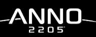 Anno 2205. Стандартное издание