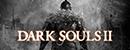 Купить Dark Souls 2