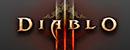 Купить купить Diablo 3