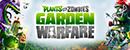 Plants vs. Zombies Garden Warfare. Стандартное издание