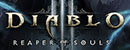 Купить Diablo 3: Reaper of Souls (RU)