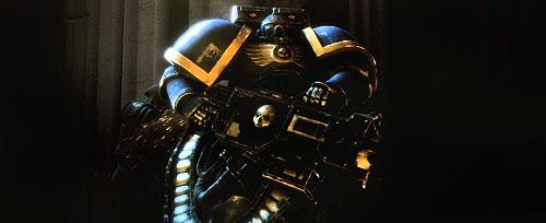 warhammer_40000_space_marine.jpg