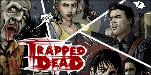 Trapped_Dead