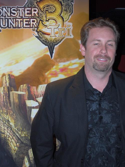 Кристиан Свенссон (Christian Svensson)