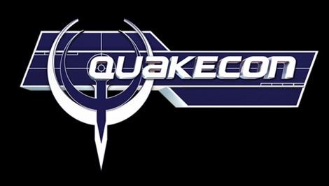 QuakeCon 2011