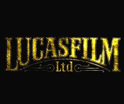 Lucasаrt