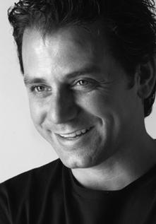 Eric Hirshberg Activision