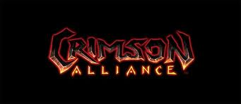 Crimson Alliance