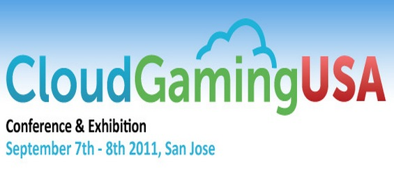 Cloud Gaming conference