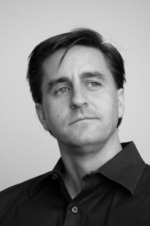 Мэтт Хупер (Matt Hooper)