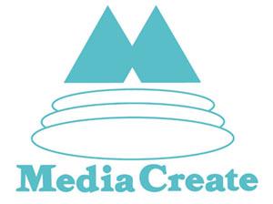 Media Create