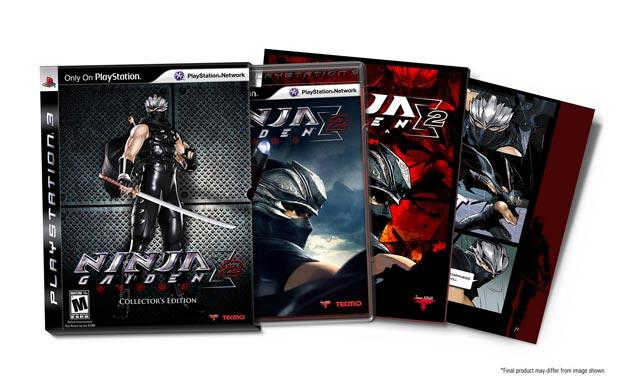Ninja Gaiden 1- 2
