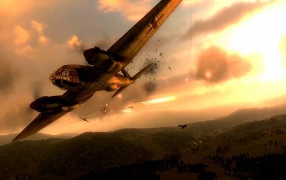 Air Conflicts. Secret Wars. Асы двух войн
