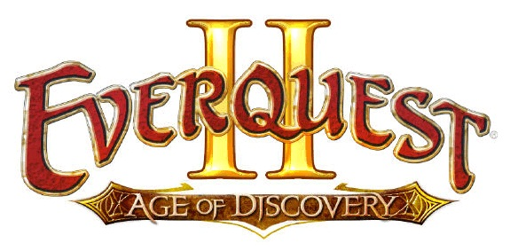 EverQuest II Age of Discovery