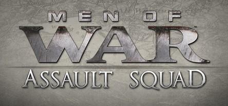 RTS «В тылу врага 2: Штурм»