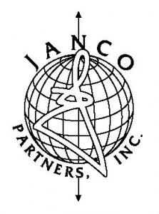 Janco Partners