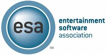 Еntertainment software associationо