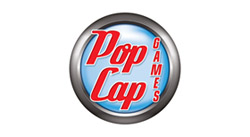 popcap_games_logo.jpg