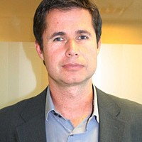 Michael Denny