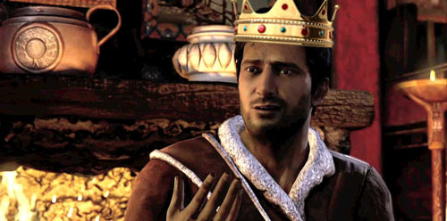 uncharted_2_crowned.jpg