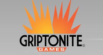 Griptonite