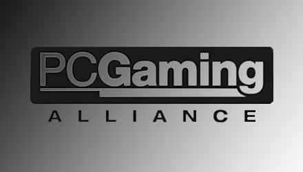 PC Gaming Alliances