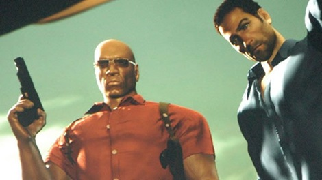 Eight Days