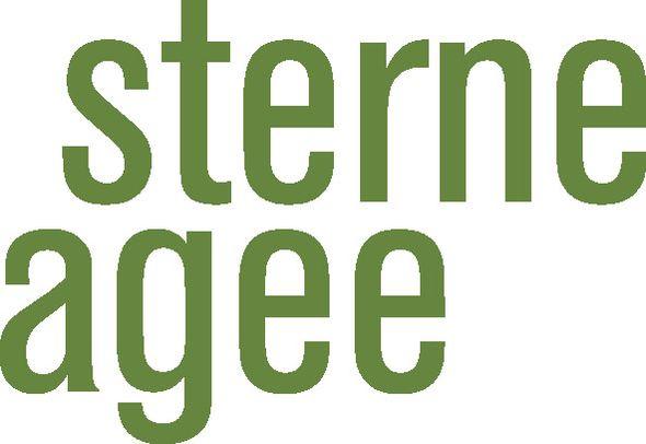 Stern Agee