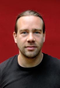 Michael Hoge Piranha Bytes