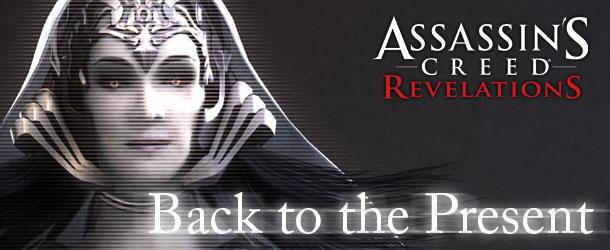 AC Revelations