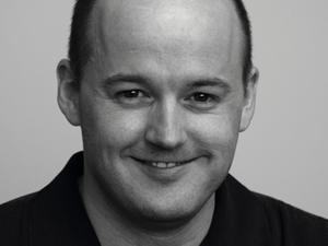 Tim Willits