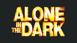 alone_in_the_dark_logo.jpg