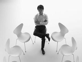 Хидео Кодзима (Hideo Kojima)