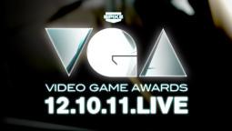 VGA 2011