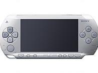 PSP-1004 E