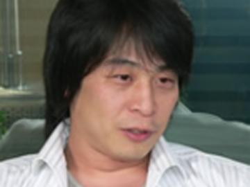 Hajima Tabata_next-gen