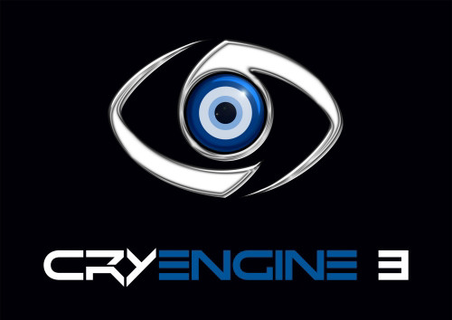 CryEngine 3.
