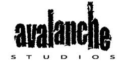 avalanche_studios_logo.jpg
