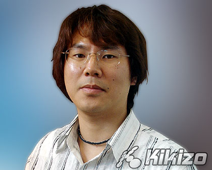 Хироюки Кобаяши (Hiroyuki Kobayashi)