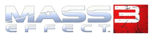 В Mass Effect 3 не будет мультиплеера