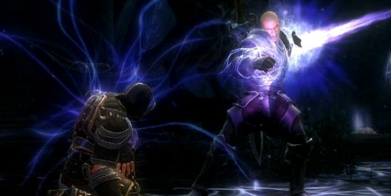 kingdoms_of_amalur_reckoning_1.jpg