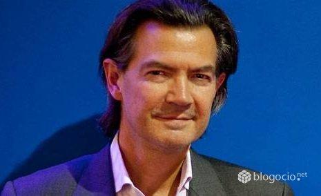 Philippe Cardone Sony
