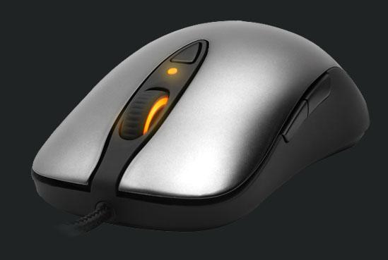 мышь .jpg
