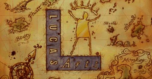 lucasarts_logo.jpg