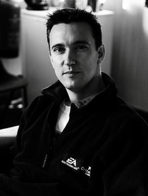 Alex Ward Criterion