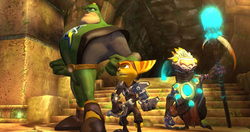 ratchet_and_clank_future_a_crack_in_time.jpg
