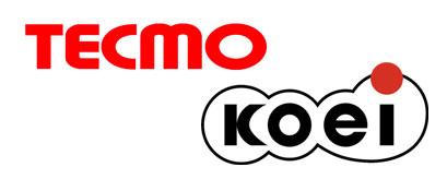 koei_tecmo_logos.jpg
