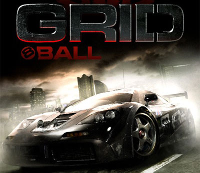 race_driver_grid_8ball.jpg