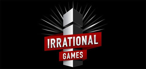 irrational_games_logo.jpg